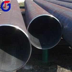 Steel Tube 13mm, Corten Steel Tube pictures & photos