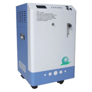 8-28g Ozone Generator for Water Treatment pictures & photos