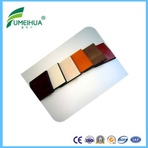 The Lowest Price Decorative High-Pressure HPL Laminate Sheet pictures & photos