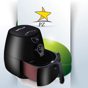 2015 The Newest Design Air Fryer (B199)