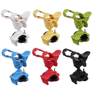 Motorcycle Bicycle Handlebar Mount Holder for Cell Phone GPS pictures & photos