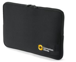 Neoprener Laptop Covers, Suitable for Different Size (SB005) pictures & photos