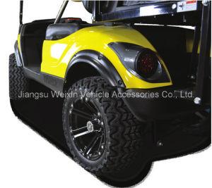 Good Yam Drive Carbon Fiber Basic Light Kit Automotive Lamp pictures & photos