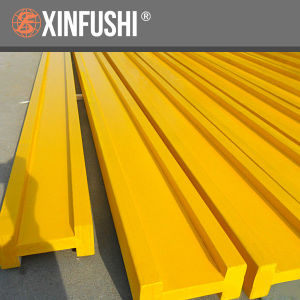 H20 Timber Beam for Construction, H20 Pine Wood Beam pictures & photos