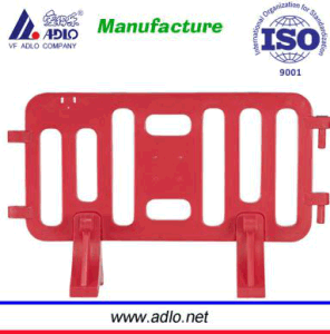 Traffic Road Barrier Vf (9556)