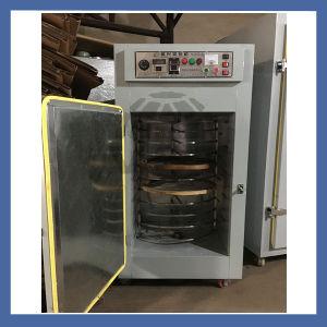Health Tea Baking Machine pictures & photos
