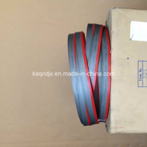 M42 Advanced Technology Band Saw Blades pictures & photos