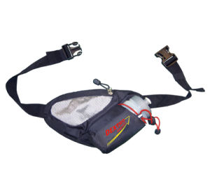 Hydration Water Bottle Belts for Runner (BSP11628) pictures & photos