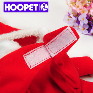 Santa Claus Outfits and Coats of Dog pictures & photos