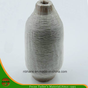 Stocked Wholesale Elastic Sewing Thread pictures & photos