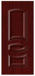 China Factory Wholesale Doors pictures & photos