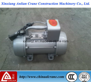 0.25kw Surface Type Electric Concrete Vibrator pictures & photos