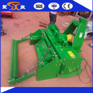 Farm Machinergqn Rotary Ridger with Best Price pictures & photos