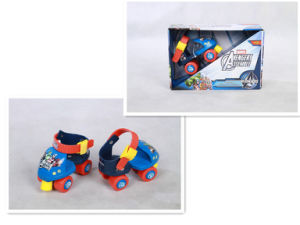 Mini Roller Skate with En 71 Certification (YV-IN006-K) pictures & photos