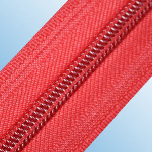 7# Nylon Long Chain for Low Price pictures & photos