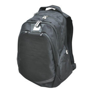 Waterproof Backpacks for School, Laptop, Sports, Hiking, Travel pictures & photos