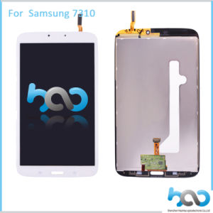 Whole LCD Touch Screen Replacement for Samsung Galaxy 7300/7310 pictures & photos