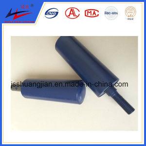 Steel Conveyor Side Roller Guide Roller Used for Long Distance Belt Conveyor pictures & photos