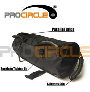 Adjustable Nylon Power Bag (PC-PB1003) pictures & photos