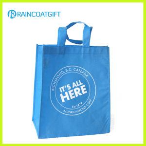 Promotional Non Woven Shopper Bag pictures & photos