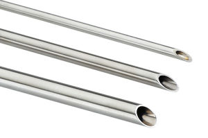 High Precision Stainless Steel 304 Washing Tube pictures & photos