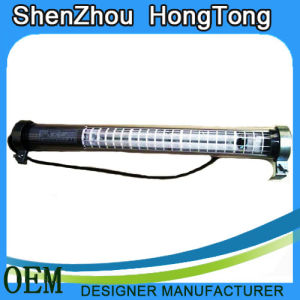 Fluorescent Lamp Working Light for Machine Tool pictures & photos