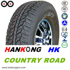 "17-30""PCR Tyre Passenger Car Tire Uhpsuv Tire pictures & photos"