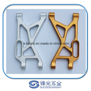 Competitive Price CNC Machining Centre for Auto Parts pictures & photos