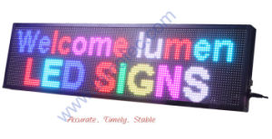 High Density of Integration Destination Board LED pictures & photos