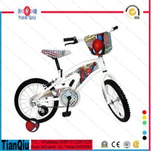 2016 Hot Sale Good Quality BMX Boy Kid Bikes/Baby Bicycle/Children Bicycle Manufacturer pictures & photos
