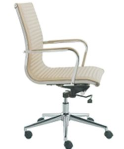 2017 Fashion Office Furniture for School Chair JF43 pictures & photos