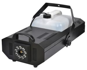 3000W 3in1 LED Fog Machine pictures & photos