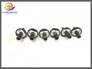 I-Pulse M6 P005 Nozzle LC6-M7709-00X LC6-M7709-00 P005 Nozzle for I-Pulse M6 Machine pictures & photos