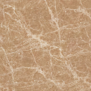 Porcelain Tile Manufacture Glazed Marble Polished Tile pictures & photos