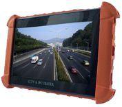 Touch Screen Ipc & CCTV Tester (CV-IPTEST-HD7)