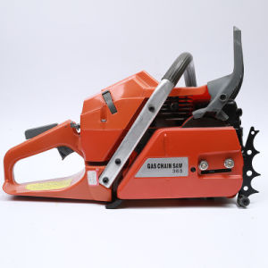 Chain Saw for Husqvarna 365 pictures & photos