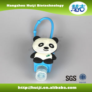 30ml Portable Instant Waterless Alcohol Handwash Sanitizer Gel pictures & photos