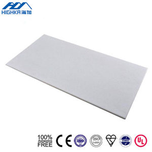 Heat Resistant Roofing Sheets, Best Price Calcium Silicate Board From China pictures & photos