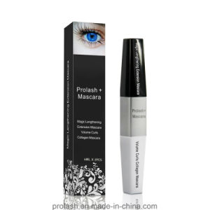 Cosmetic Makeup Prolash+ Lengthening Extension 3D Mascara pictures & photos