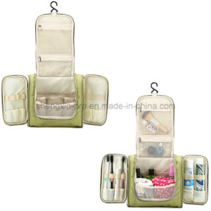 Washing Bag Travel Bag Trolley Bag
