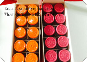 99.5% 2mg/Vial Cjc-1295 Without Dac Muscle Gaining Polypeptide pictures & photos