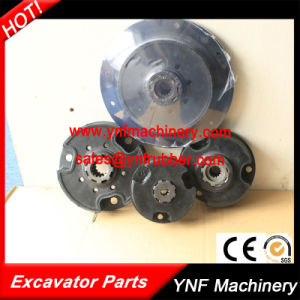 Excavator Coupling Excavator Parts Monolastic Size 28 32 50-140 50-170 pictures & photos