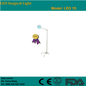 2015 LED Surgical Light (LED 1S) -Fanny pictures & photos