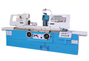 Cylindrical Grinding Machine (BL-M1332B*1000/1500/2000/3000, MC1332B*2000/3000) pictures & photos