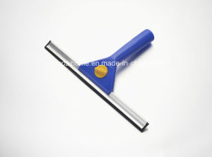 Window Wiper, Window Squeegee, Window Cleaner (5003) pictures & photos