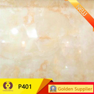 Decoration 400X400mm Glazed Wall Floor Tiles Ceramic Tile (P401) pictures & photos