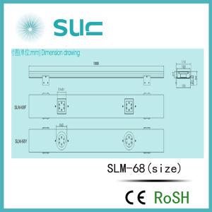 LED Module/ LED DOT Light pictures & photos