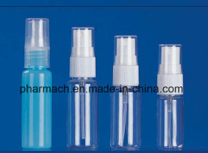 Trade Assurance Automatic Pharmaceutical Nasal Spray Filling Machine, Nasal Spray Filling Machine From China pictures & photos