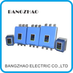 3 Phase 380V Fan′s and Pump′s Soft Starter 11kw to 400kw pictures & photos