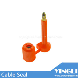 High Quality and Durable Bolt Seal with Super Security pictures & photos